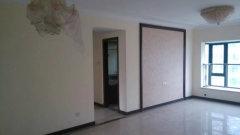 超低价租恒大绿洲精装房 3室2厅2卫