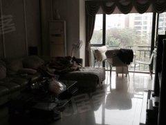景湖春晓大社区南向3房 业主自住保养好 拎包入住
