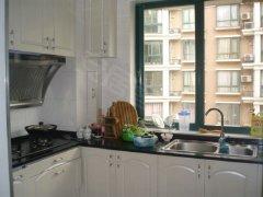 整租,皇冠公寓,1室1厅1卫,41平米