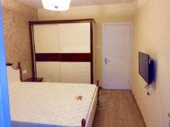 塘河新村装修非常好的两室一厅 家电齐全 拎包入住 看房方便