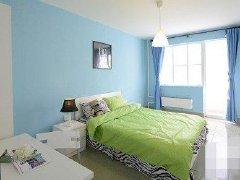 整租,龙城美墅西邻,4室2厅2卫,130平米