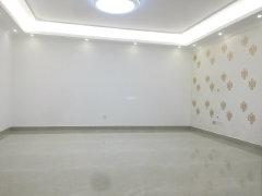 海珑华苑 89平豪装三房 家私全齐 全新装修 仅租7000!
