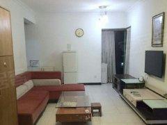整租,东苑小区B区,1室1厅1卫,40平米