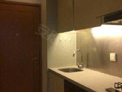 低价出租复式酒店式小公寓 生活便利 精装修家具家电齐 拎包住