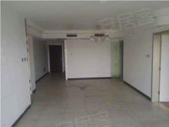 融城公寓精装2居 环境位置一流  看房随时
