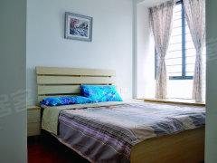整租,铂金时代,2室1厅1卫,100平米