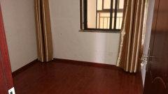西山区碧鸡名城精装修4室2厅2卫160平空房3500可办公