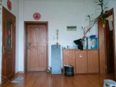 新辉小区 两室一厅 正南向 普通装修 交通便利 周边配套齐全