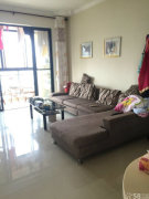 镇南新村,2室1厅2卫,120平米,陈小姐