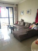三湘名苑,2室1厅2卫,120平米,陈小姐