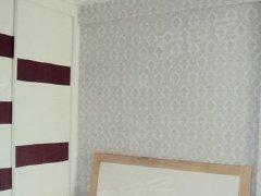 银海心悦,1室1厅1卫,48平米