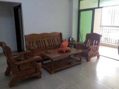 临海200米全实木装修两室一厅便宜出租