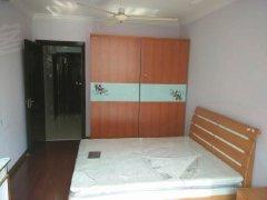 潍坊六村 出租一室户 靠地铁 家具家电齐全 看房随时