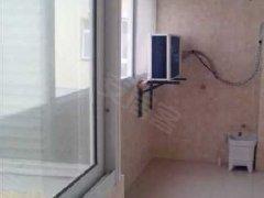 整租,扬德•云水湾,1室1厅1卫,45平米,