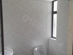 华中公园道1号精装双气三室两厅两卫142平