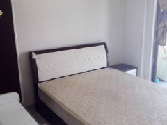 整租,九州奥城,1室1厅1卫,50平米