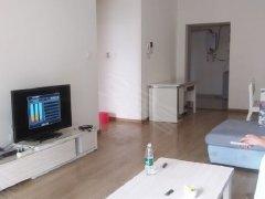 整租,惠泉小区,1室1厅1卫,52平米,范小姐