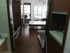 整租,创景家园小区,1室1厅1卫,43平米
