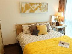 整租,香漫花都,2室2厅1卫,110平米