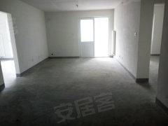 高新区奥体中路 丁豪广场2室一厅 毛坯房带空调 可随时看房。