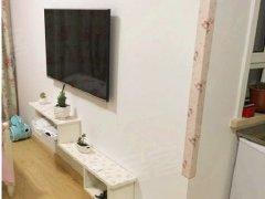 整租,丰泽名苑,2室2厅1卫,95平米
