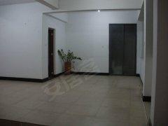 仓山浦上大道汇创名居二期4室2厅182平米简单装修