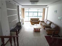 城关雁滩高新区天庆嘉园3房精你装修带全套家具家电拎包入住