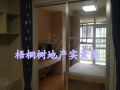 《梧桐树房产》中都和家园朝南公寓