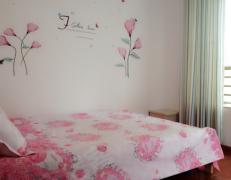 整租,金龙小区,1室1厅1卫,48平米