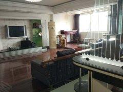 元一温泉花园 4800元 4室2厅2卫 精装修,家具家电齐全