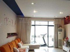 紫荆山社区,1室1厅1卫,押一付一。