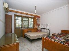 望京南湖中园三居 可分租可整租可做宿舍 随时入住 看上有优惠