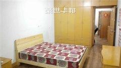 学生月付,庆春路东清巷浙一医院附近,水陆寺巷精装两室一厅出租