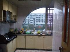 东浦路,凤凰城隔壁3楼3室1厅