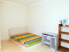 便宜三居室,家具家电齐全,面积大,采光极好,仅此一套,别等了