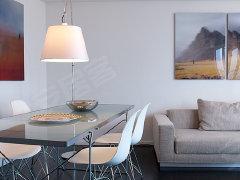 精致一房,温馨舒适,7 8号线60米,4楼,小余有钥匙