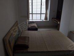 霞山湛立大公寓4室2厅173.47平米豪华装修