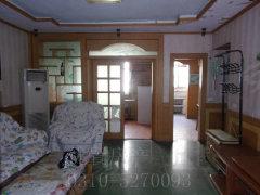 [优置房源等您来看]三广广厦小区二层三居室可商住部分家具电器