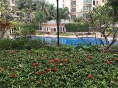 雅居乐清水湾蔚蓝海岸成熟社区3房低价出租,拎包入住,实拍图