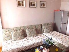 1室1厅1卫你还在等什么押一付一精装修小户型住宅