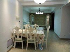 蝴蝶湾豪装两室 中央空调带地暖 品牌家私 黄金楼层