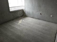 房主急租和枫雅居毛坯房  可当库房使用 随时看房