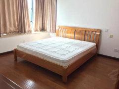 整租,金水苑(经二路),2室1厅1卫,90平米