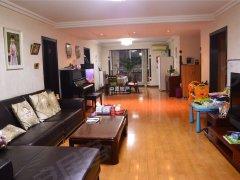 世纪城三期观山园 黄金楼层 干净整洁给您一个舒心的家
