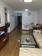 鲁能领秀城 精装两室 拎包入住 长租住家客户可优惠 干净整洁