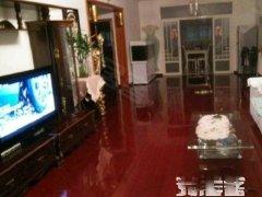 出租二道和顺长江花园2室2厅1卫2500元