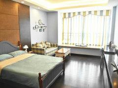整租,东京湾,1室1厅1卫,45平米