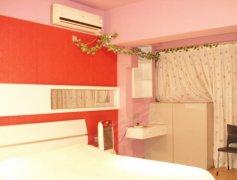 整租,康园小区,1室1厅1卫,45平米