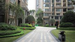 100040邦泰国际30楼60平米2室10万装修