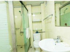 整租,腾达小区,1室1厅1卫,55平米